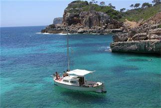 Mallorca DMC